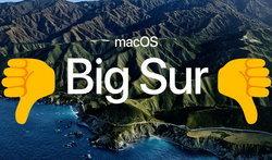 พบช่องโหว่แอปจาก Apple ไม่ทำงานผ่าน Firewall, VPN บน Big Sur