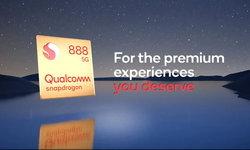 เปิดสเปก Qualcomm Snapdragon 888 รุ่นใหม่ล่าสุดไม่ได้มีดีแค่ 5 นาโนเมตร แต่แรงหมดทั้งตัว