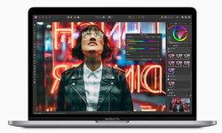 นักวิเคราะห์ชี้: MacBooks จะเริ่มใช้จอ mini LED เป็นหลัก ในปี 2021