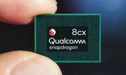 ศึกนี้มีเดือด Qulacomm บอกมีสิทธิ์ลงทุนกับ Windows for ARM อีก หลังการมาของ Apple M1