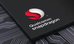 Qualcomm เตรียมเปิดตัวชิปรองท็อป Snapdragon 7xx Series รุ่นใหม่ไตรมาสแรกปีหน้า