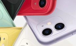 Apple เปิดโครงการซ่อม iPhone 11 ฟรีสำหรับเครื่องที่มีปัญหาหน้าจอ