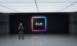 ใจเย็นพี่เปิ้ล Apple กำลังพัฒนาชิปประมวลผล ARM ที่มีมากถึง 32 แกน!