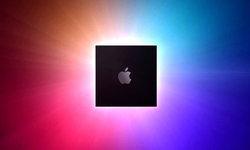 ฟาดได้ฟาด! Apple กำลังพัฒนาชิป ARM แบบ 16 คอร์ และการ์ดจอแยกของตัวเองแบบ 128 คอร์ แล้ว