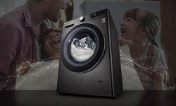 เคล็ดลับง่ายๆ เพื่อยืดอายุการใช้งานเครื่องซักผ้าให้ยาวนาน