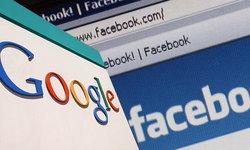 ออสเตรเลียเสนอกฎหมายบังคับเฟสบุ๊ค-กูเกิล จ่ายเงินค่าข่าวให้สื่อต่างๆ