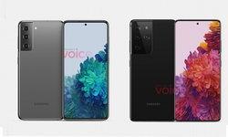 Samsung Galaxy S21 คาดว่าจะมาพร้อมกับจะมาพร้อมกับระบบ Reverse Wireless Charging กำลัง 9W