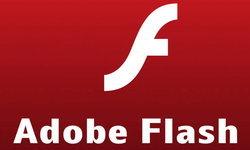ไปจริงๆ แล้วนะ! อัปเดตส่งท้าย Flash Player ก่อนปิดฉาก 12 ม.ค. 2021