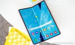 Oppo, Vivo, Xiaomi และ Google จะเปิดตัวสมาร์ตโฟนพับจอได้รุ่นใหม่ในปี 2021