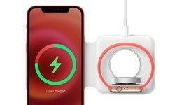 ไงเป็นงั้น? แอปเปิ้ลบอกเอง หัวชาร์จแอปเปิล 29W ไม่สามารถใช้กับ MagSafe Duo ได้