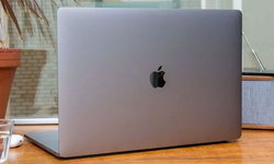 ลือ Apple จะเปิดตัว MacBook Pro 16 นิ้ว พร้อม Apple M1X ที่แรงสุดๆ