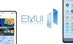 Huawei เริ่มปล่อย EMUI 11 เวอร์ชั่นจริงให้กับ Huawei Mate 30 Pro, Huawei P40 และ P40 Pro แล้ววันนี้