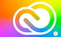 โอกาสสุดท้าย Adobe Creative Cloud ครบชุดเหลือเดือนละ 1,425 บาท จากปกติเดือนละ 1,888