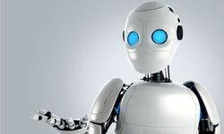 หุ่นยนต์ช่วยให้รับสถานการณ์โควิด-19 ง่ายขึ้น ยกเว้นเพียงเรื่องเดียว