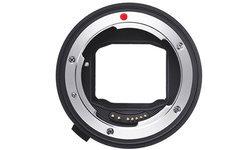 Sigma ปล่อยเฟิร์มแวร์ใหม่สำหรับ adapter MC-11 และเลนส์ 16mm f/1.4 DC DN (C) E-mount