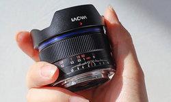 เผยสเปก Laowa 10mm f/2.0 C&D-Dreamer สำหรับกล้องมิเรอร์เลสในระบบ MFT