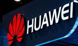 อังกฤษจะห้ามติดตั้งอุปกรณ์ใหม่ของ Huawei ในเครือข่าย 5G ตั้งแต่กันยายน 2021