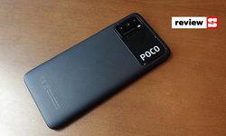 [Review] POCO M3 มือถือราคาประหยัด สเปกและฟีเจอร์จัดหนักกว่าที่เคย