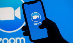 Zoom เตรียมปล่อยเวอร์ชั่นสำหรับ Mac ที่ใช้ชิป Apple M1 แล้ววันนี้