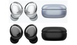 หลุดฟีเจอร์ของ Samsung Galaxy Buds Pro หูฟังรุ่นปกติที่จะมาพร้อมกับ Noise Controls