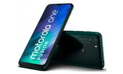 เปิดเผยรายชื่อของ Motorola ที่จะได้ไปใช้ Android 11 รุ่นใหม่ล่าสุด