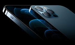 สมศักดิ์ศรี iPhone 12 ขึ้นแท่นสมาร์ตโฟน 5G ขายดีที่สุด ภายหลังเปิดตัวเพียง 2 สัปดาห์