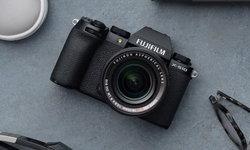 เฟิร์มแวร์ใหม่ กล้อง Fujifilm X-S10 V.1.02 พร้อมให้ดาวน์โหลดแล้ววันนี้