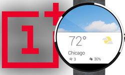 CEO จาก OnePlus เผยว่า OnePlus Watch จะเปิดตัวในช่วงต้นปีหน้า
