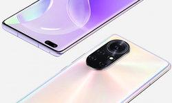 เปิดตัว Huawei Nova 8 และ Nova 8 Pro มาพร้อมกับกล้อง 64 ล้านพิกเซล ขุมพลัง Kirin 985