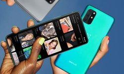 ลือ OnePlus 9 Lite ว่าที่รุ่นเล็กสุดของ OnePlus 9 จะใช้ขุมพลัง Snapdragon 865