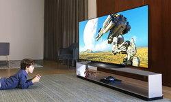เทียบกันชัดๆ จอทีวีหรือจอคอม ใช้จอแบบไหนเล่นเกมแล้วถึงใจกว่ากัน