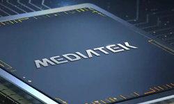 MediaTek ขึ้นแท่นผู้จัดจำหน่ายชิปสมาร์ตโฟนรายใหญ่ที่สุดของโลก