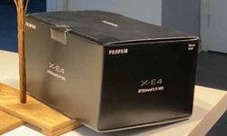 อัปเดตข่าวลือ Fujifilm X-E4 จะไม่มีจอพับได้รอบทิศทาง อย่างของ X-S10 และ X-T4