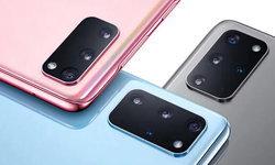 Samsung จำหน่ายโทรศัพท์มือถือได้น้อยกว่า 300 ล้านเครื่อง ในปี 2020 : เป็นครั้งแรกในรอบ 9 ปี