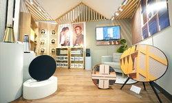 เปิด Bang&Olufsen Shop in Shop บุกตลาด Luxury Smart Home Audio