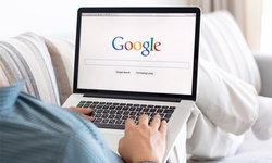 """ไขข้อสงสัยมั่นใจ """"ข้อมูล"""" ได้แค่ไหน? เมื่อใคร ๆ ก็หาคำตอบจาก Google"""
