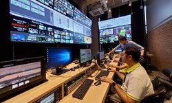เอไอเอส ยืนยันมอบความอุ่นใจเครือข่าย AIS 5G และ AIS Fibre ช่วงเทศกาลปีใหม่