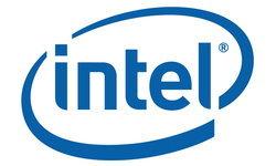 Intel ถูกกดดันให้ทำอะไรสักอย่างหลังโดน Apple Silicon และ AMD แซงหน้า
