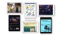 Apple เตรียมเปิดตัว iPad รุ่นที่ 9 จอ 10.5 นิ้ว และขุมพลัง A13 Bionic ในช่วงต้นปี 2021