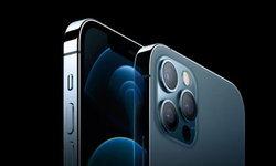 Apple ProRAW เปิดให้ใช้งานแล้ว ฟีเจอร์ที่ทำให้การถ่ายภาพด้วย iPhone 12 Pro เทพขึ้นอีกเยอะ!