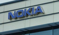 Nokia ได้รับสัญญาจัดหาอุปกรณ์เครือข่าย 5G ให้กับ Proximus Luxembourg