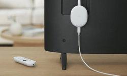 ฟัง Apple Music ได้แล้วบน Nest Audio ส่วน Apple TV เตรียมลง Android TV เร็วๆ นี้