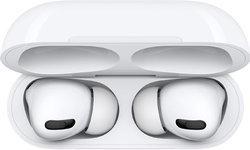 ใกล้แล้ว! มีรายงาน AirPods รุ่น 3 เตรียมเปิดตัวต้นปีหน้า ใช้ดีไซน์ AirPods Pro