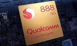 หมดยุคแพ Google จับมือ Qualcomm อัปเกรด Android ให้สมาร์ตโฟนยาว 3 ปี
