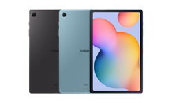 Samsung ประเทศไทยปรับราคา Samsung Galaxy Tab S6 Lite เริ่มต้น 9,990 บาท