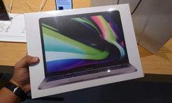 """รีวิว MacBook Pro Apple M1 """"ของโคตรดีย์ ไปซื้อเหอะ"""""""
