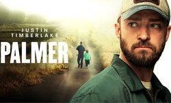"Apple TV+ เผยตัวอย่างสำหรับภาพยนตร์เรื่องใหม่ ""Palmer"""
