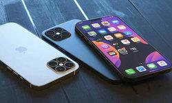ลือ iPhone 13 Pro ทั้ง 2 รุ่น จะใช้จอ LTPO OLED ระดับ 120 Hz ของ Samsung