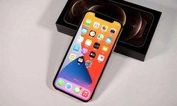 มาดูกันว่า Apple ลดต้นทุน iPhone 12 ได้กี่บาทจากการไม่แถมที่ชาร์จ