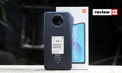รีวิว Redmi Note 9T สมาร์ทโฟน 5G สุดคุ้มบนดีไซน์จอใหญ่ 6.53 นิ้ว เริ่มต้นที่ 6,999 บาท
